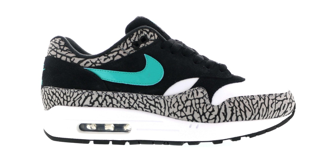 4b5dfd7bf1 Sell. or Ask. Size: 13. View All Bids. Air Max 1 Atmos Elephant ...