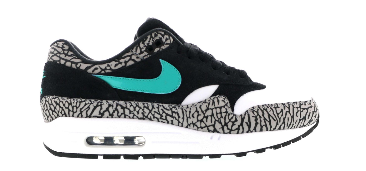 switzerland nike air max 1 atmos 9 1a761 aec27