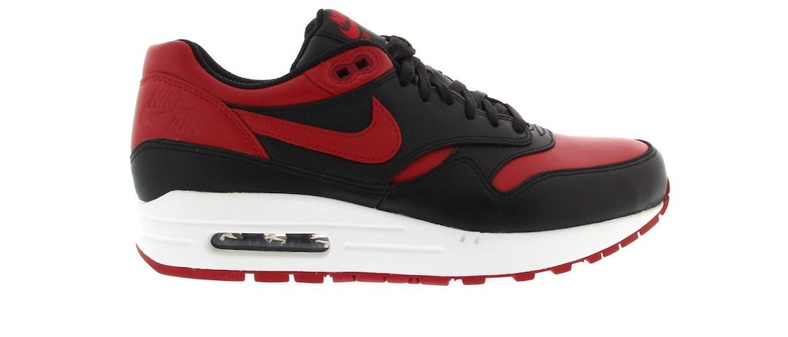 8f7935877eb Sell. or Ask. Size: 9.5. View All Bids. Air Max 1 Bred