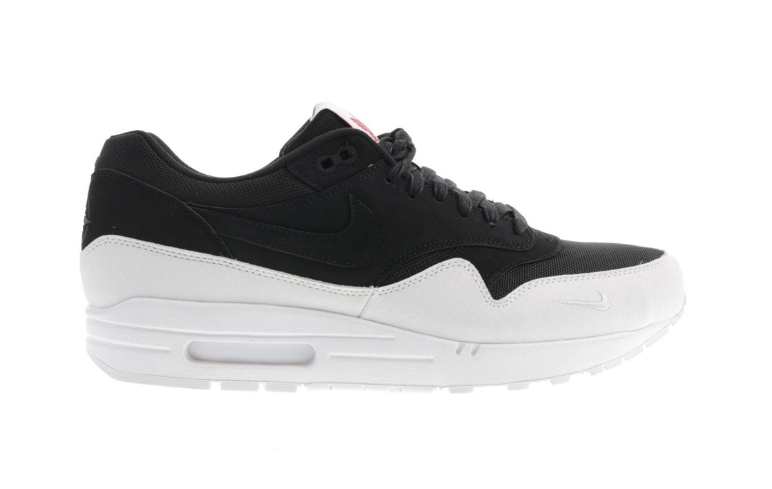 Air Max 1 Canada the 6 - 704997-006 7592cc9db83c