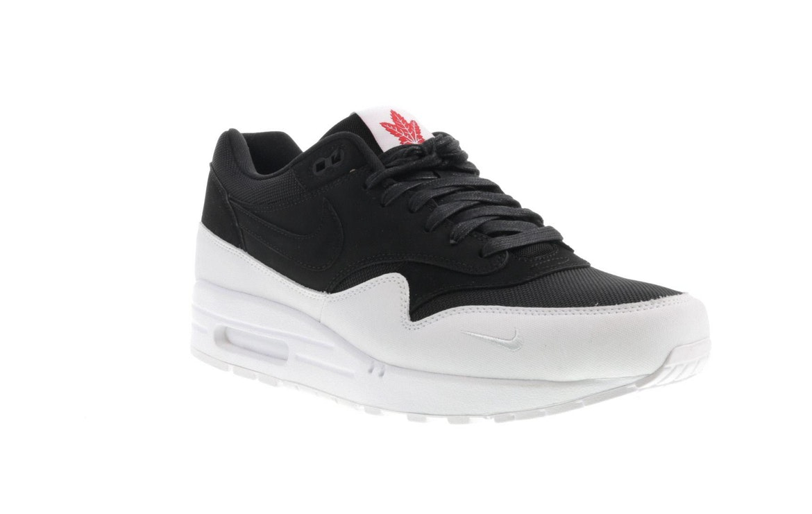 air max taille 375