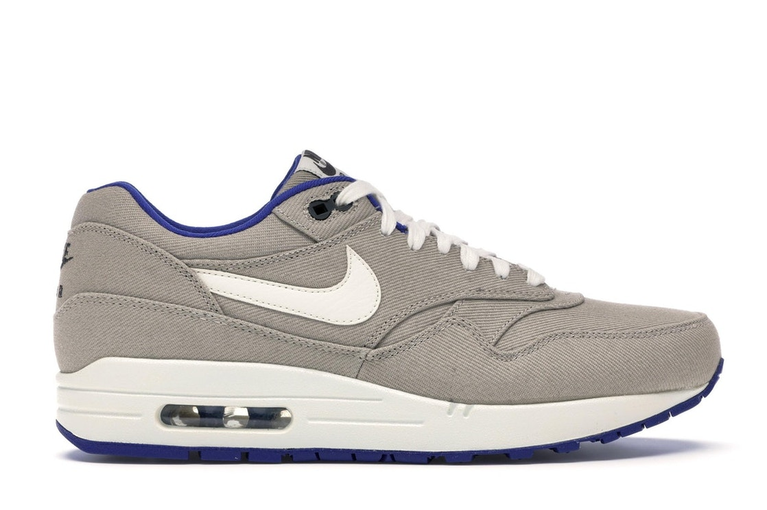 4aa38b4e16dd6 Sell. or Ask. Size  10.5. View All Bids. Air Max 1 Classic Stone