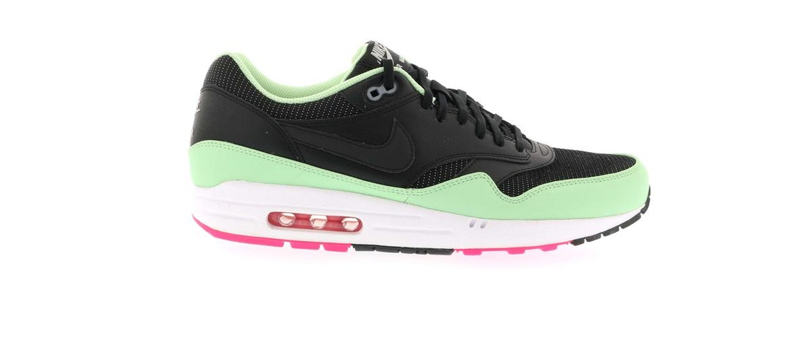 01ec10d62915f Sell. or Ask. Size  8.5. View All Bids. Air Max 1 FB Yeezy