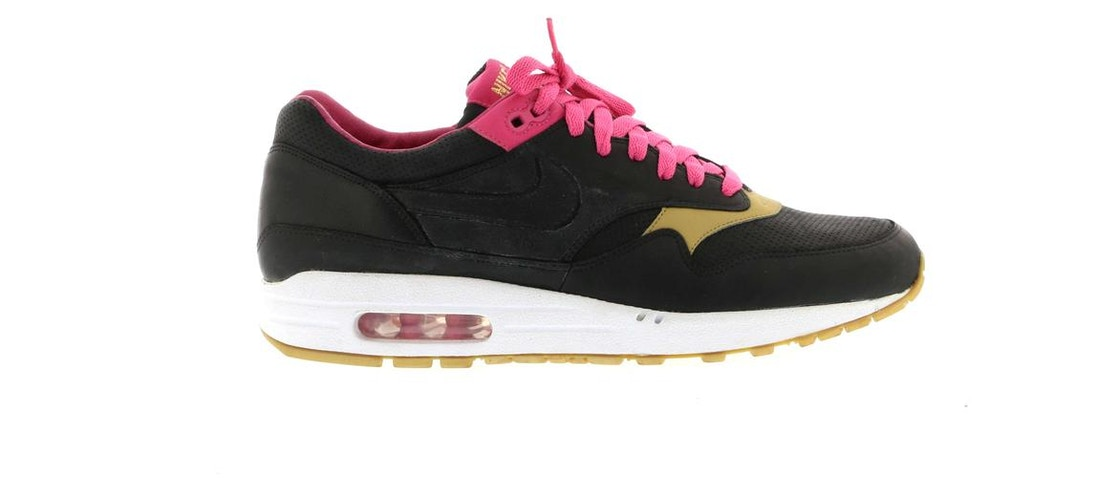separation shoes 44adb 29fa2 Sell. or Ask. Size  10. View All Bids. Air Max 1 Kid ...