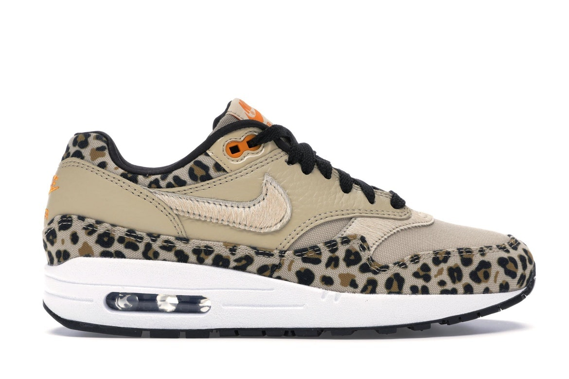 nike air max leopard Remise
