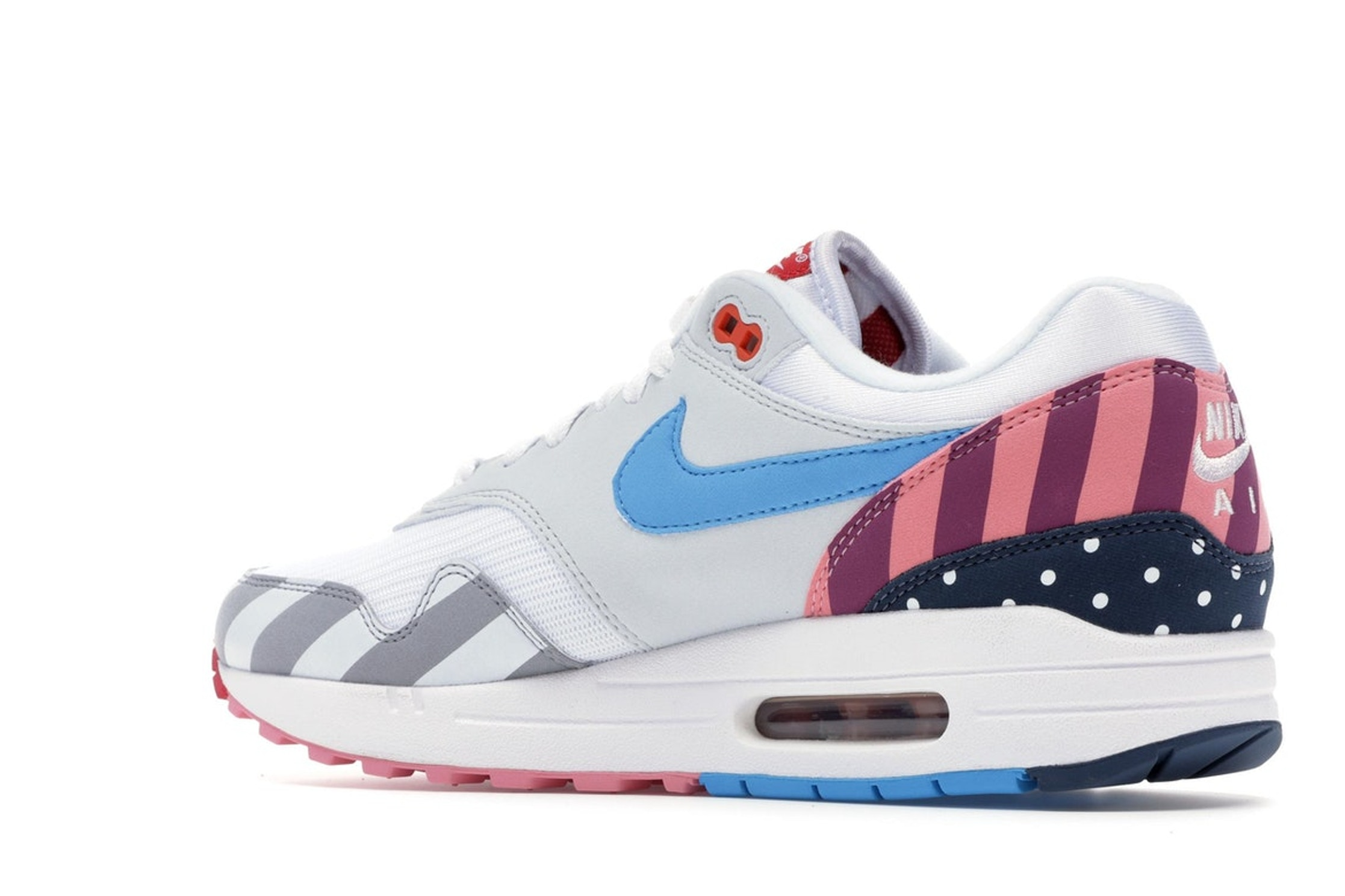 best loved 336dc ddc37 Parra Nike Images - Reverse Search
