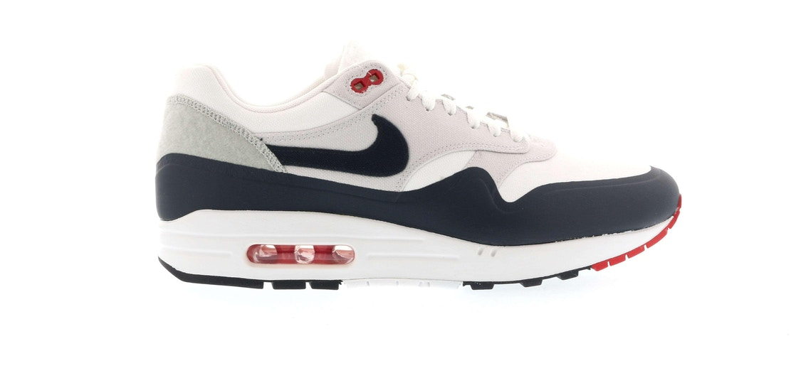new arrival 024d5 924a7 Sell. or Ask. Size 10. View All Bids. Air Max 1 Patch Paris