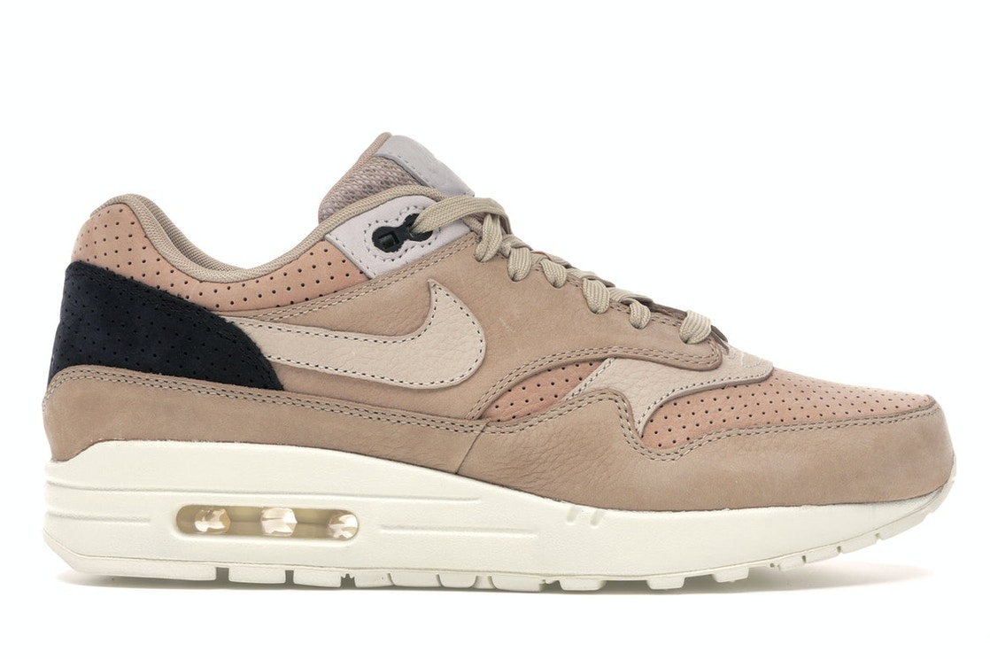 a21a2ea536 Sell. or Ask. Size: 13. View All Bids. Air Max 1 Pinnacle Mushroom