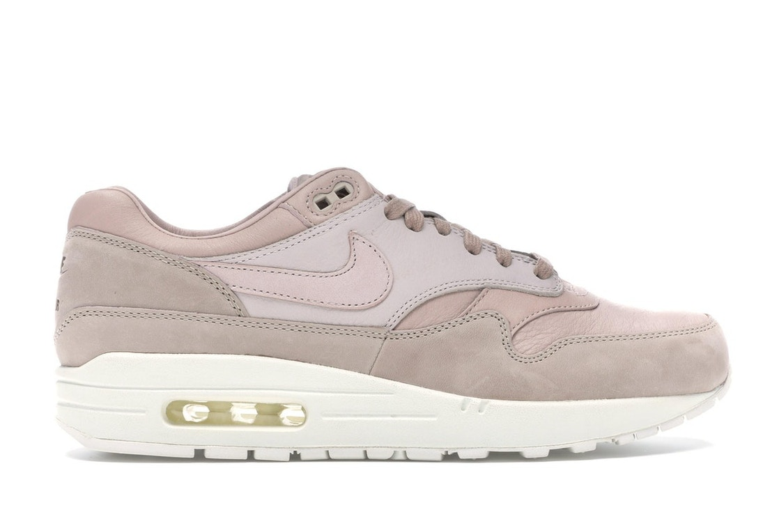 new product 25912 f3386 Sell. or Ask. Size  12.5. View All Bids. Air Max 1 Pinnacle Sand