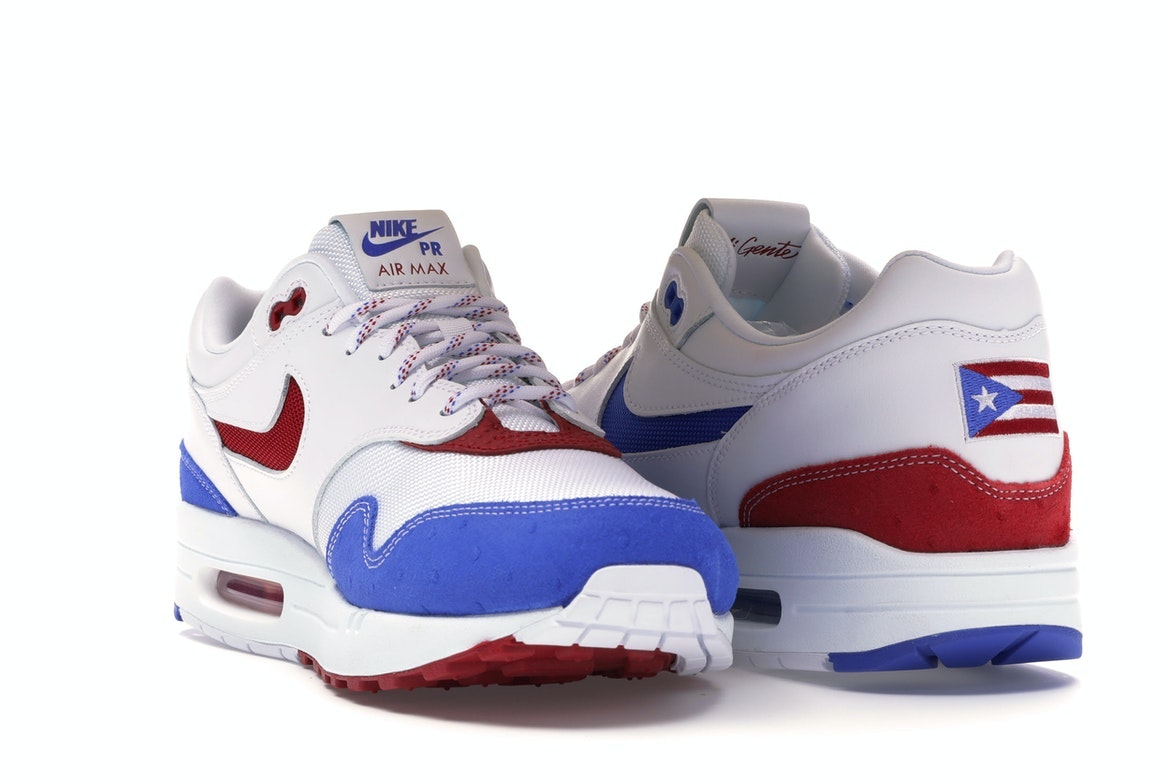 air max one collector