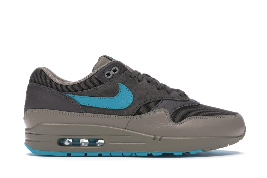 the best attitude ca372 48b61 Sell. or Ask. Size 11. View All Bids. Air Max 1 Ridgerock