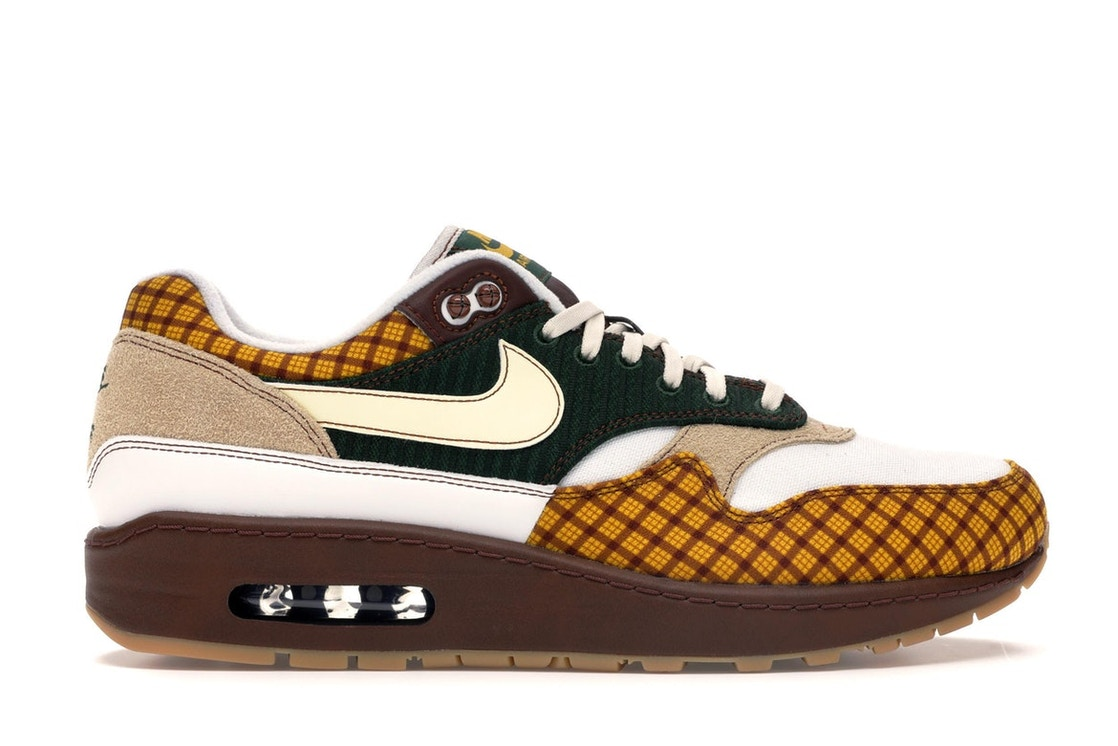 new arrival 272e6 8eb5d Sell. or Ask. Size  12.5. View All Bids. Air Max 1 ...