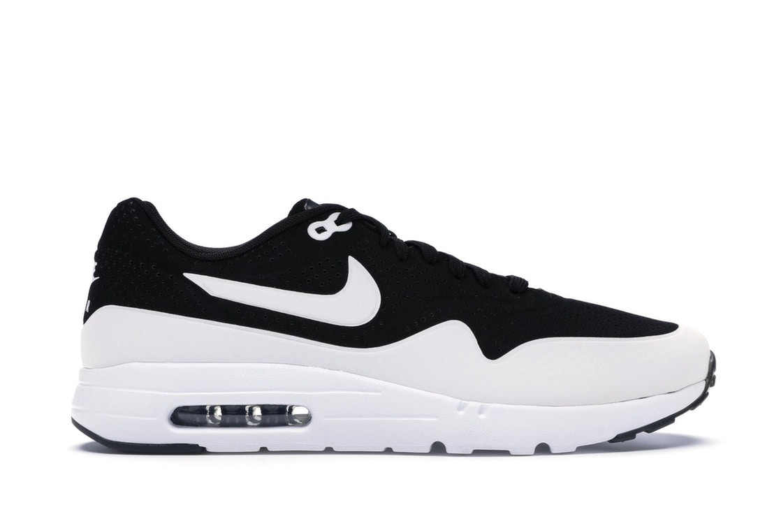quality design cd780 d9808 Sell. or Ask. Size  8.5. View All Bids. Air Max 1 Ultra Moire ...