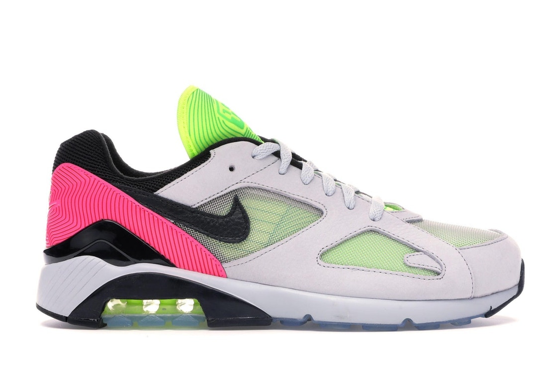 super populaire 0a8ac e6c39 Air Max 180 Berlin