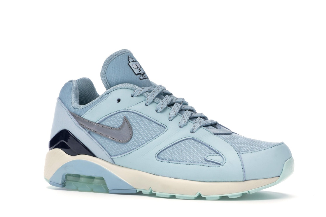 newest collection f9912 05e83 Air Max 180 Ice - AV3734-400
