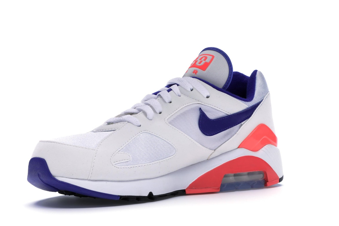 top quality nike air max 180 precio 70f34 d7678