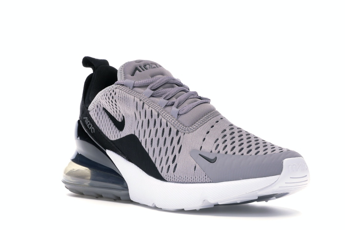 details for classic shoes fast delivery Air Max 270 Atmosphere Grey (W)