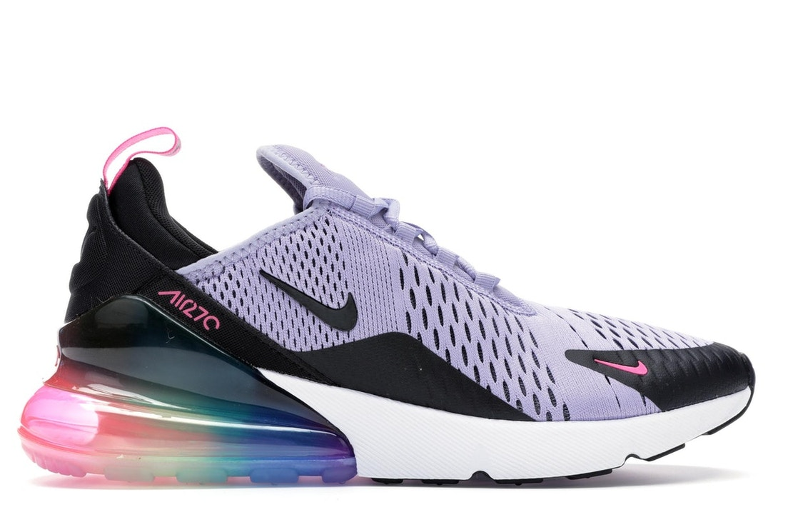 719901025de9 Sell. or Ask. Size 6. View All Bids. Air Max 270 Betrue (2018)