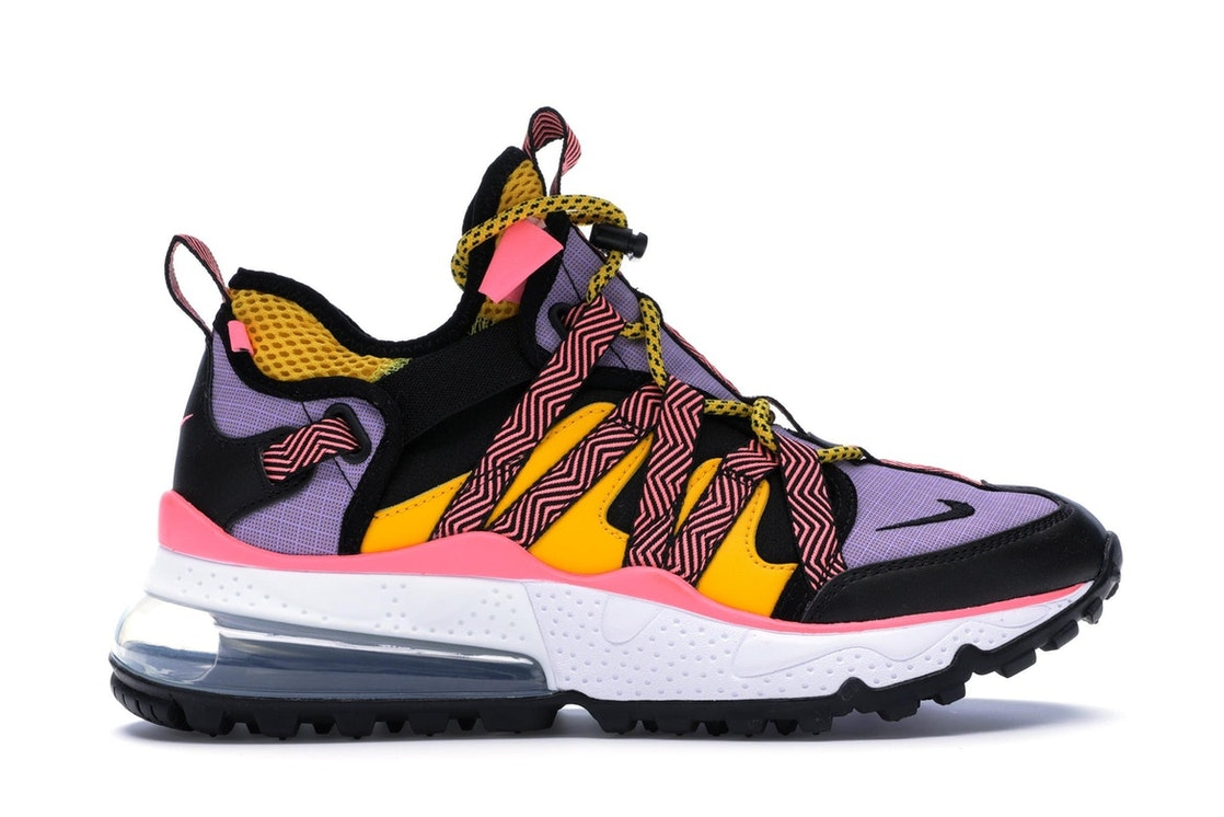 7157573849 Sell. or Ask. Size: 6.5. View All Bids. Air Max 270 Bowfin ...