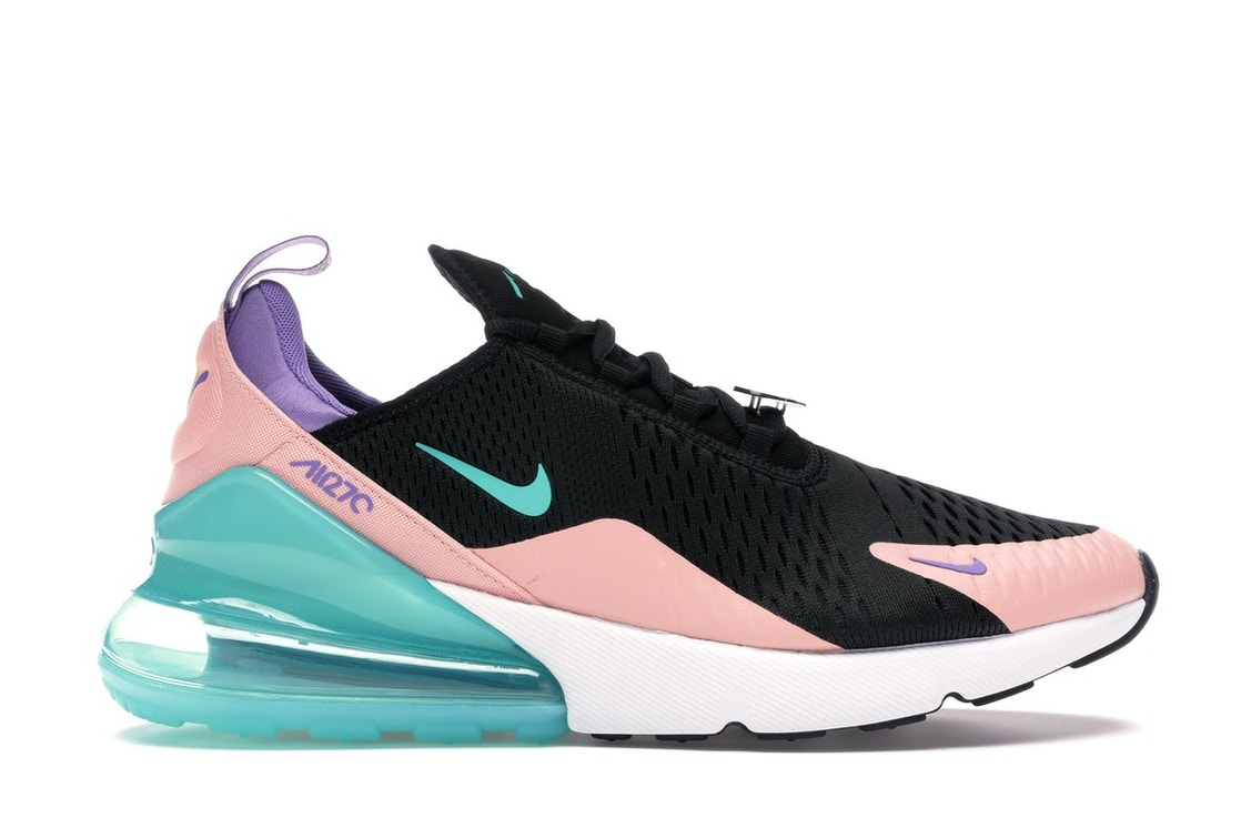 new concept ee706 24441 Air Max 270 Have a Nike Day