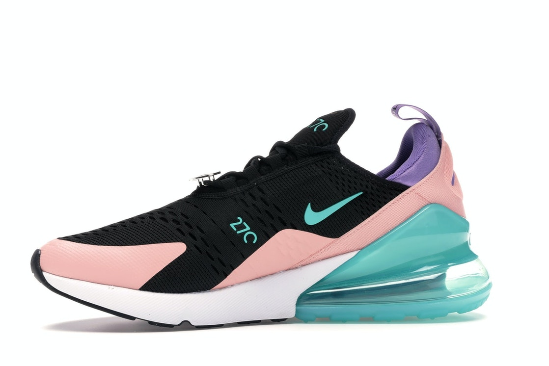 new concept 5c1dc 44184 Air Max 270 Have a Nike Day