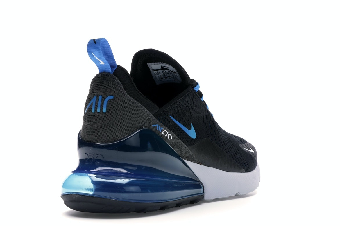 Clothing Shoes Accessories Athletic Shoes Nike Air Max 270