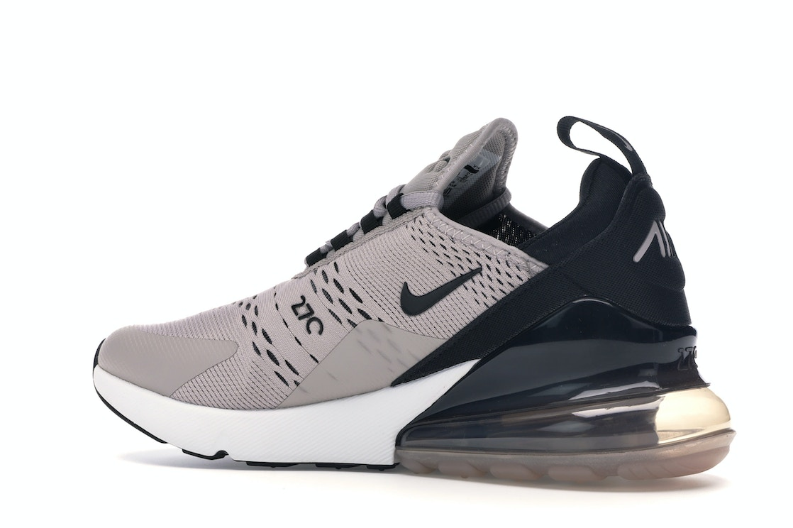 new style 92db7 00353 Air Max 270 Moon Particle (W) - AH6789-201