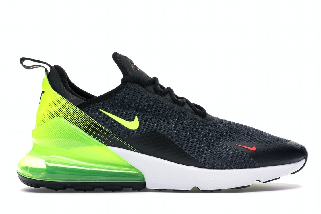 new product ff19d 015cf Air Max 270 Retro Future