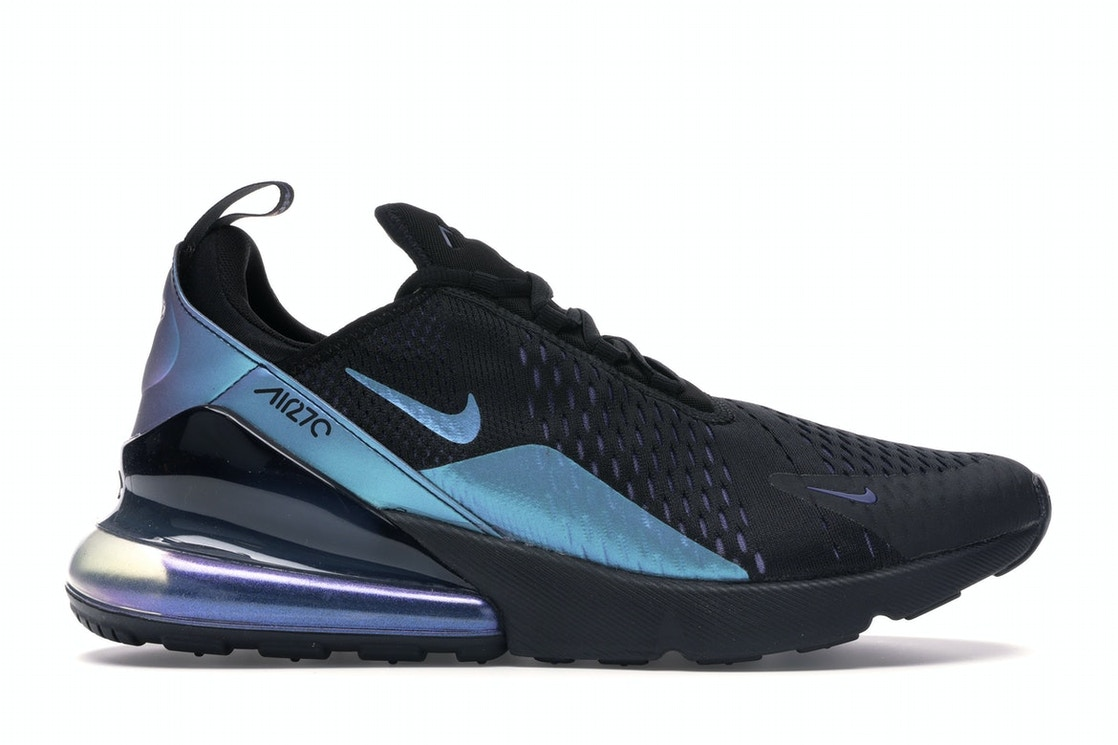 check out ae22d d942e Air Max 270 Throwback Future
