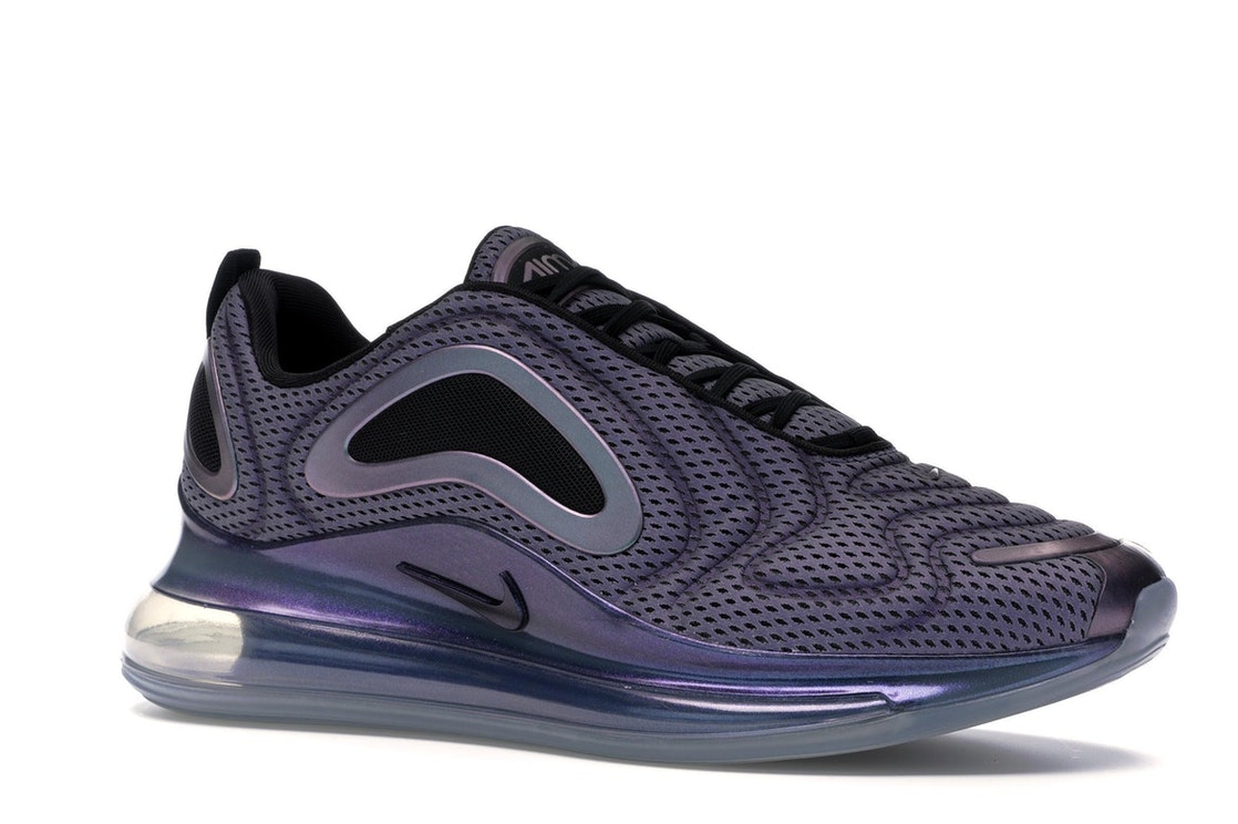 newest collection f3146 eef2a Air Max 720 Northern Lights Night - AO2924-001