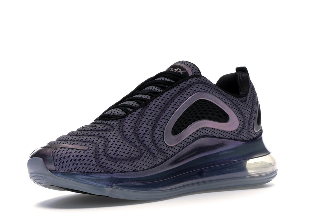 newest collection 2fd1e 4eddc Air Max 720 Northern Lights Night - AO2924-001