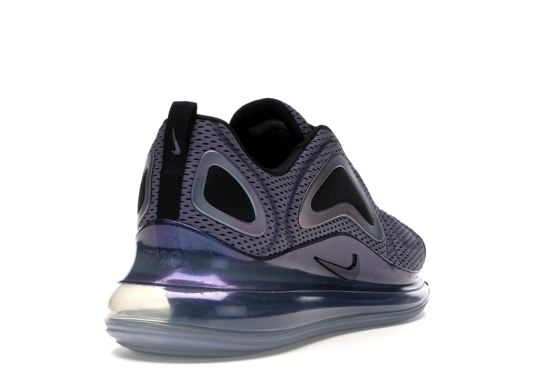 newest collection 38e36 afef7 Air Max 720 Northern Lights Night - AO2924-001