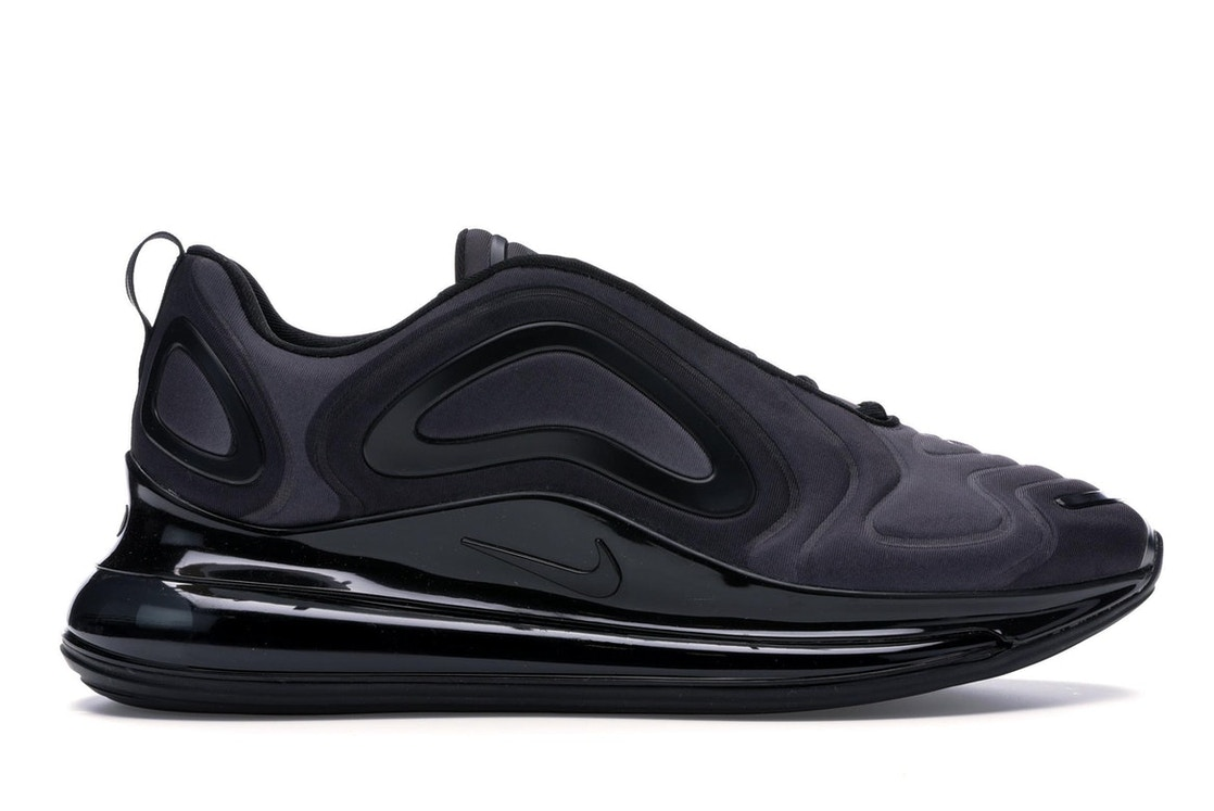 0077638b93241 Sell. or Ask. Size: 14. View All Bids. Air Max 720 Total Eclipse