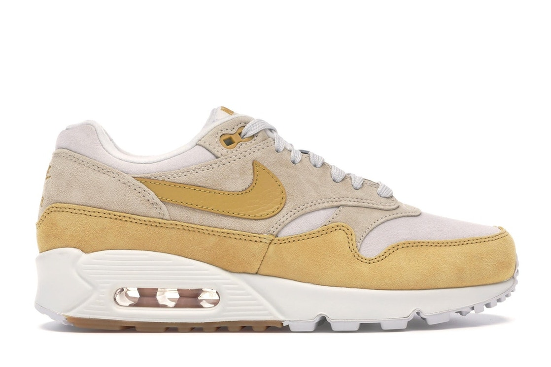 d0922772f3 Sell. or Ask. Size: 12W. View All Bids. Air Max 90/1 Guava Ice ...