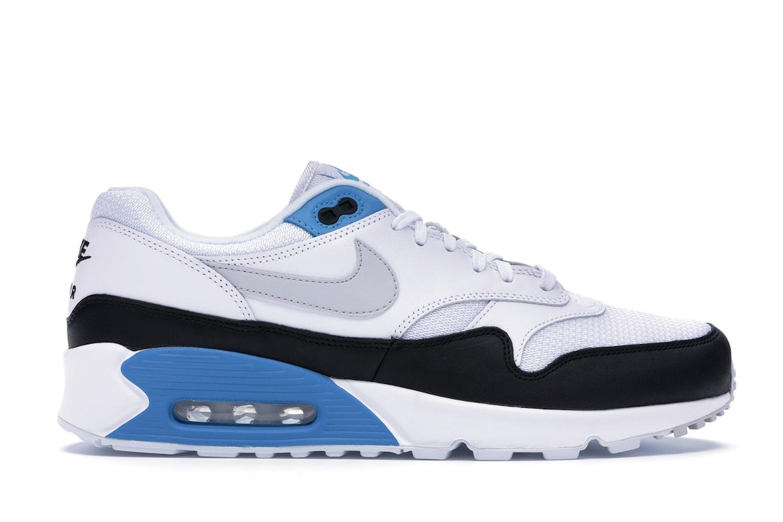 cheap for discount 29b4a 73258 Sell. or Ask. Size  15. View All Bids. Air Max 90 1 Laser Blue