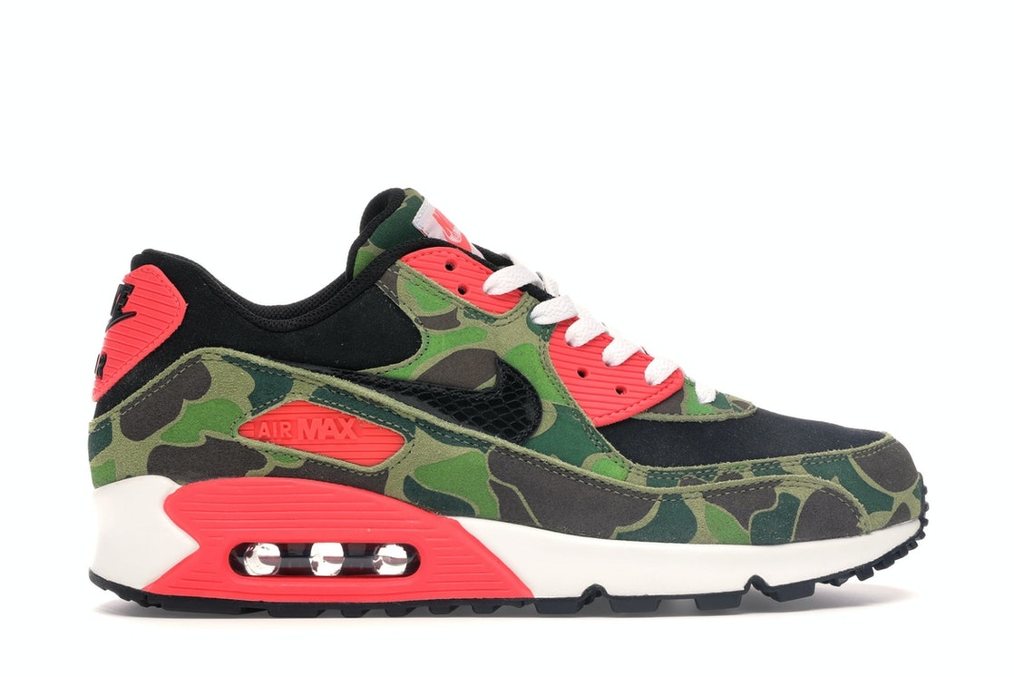 b4832dd1fe Sell. or Ask. Size: 10.5. View All Bids. Air Max 90 Atmos