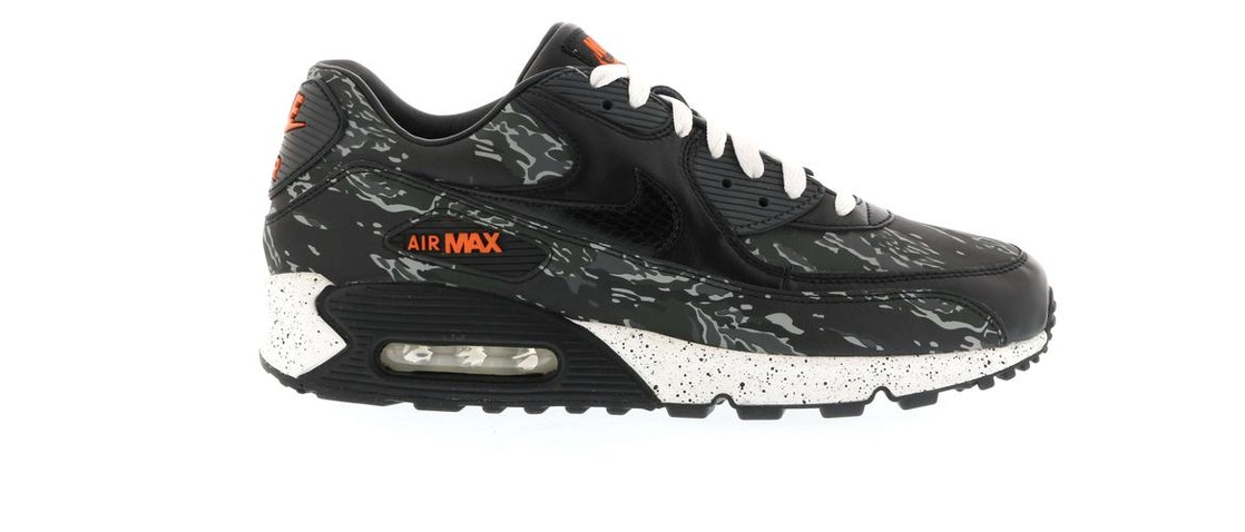 79d848f606798 Sell. or Ask. Size: 11.5. View All Bids. Air Max 90 Atmos