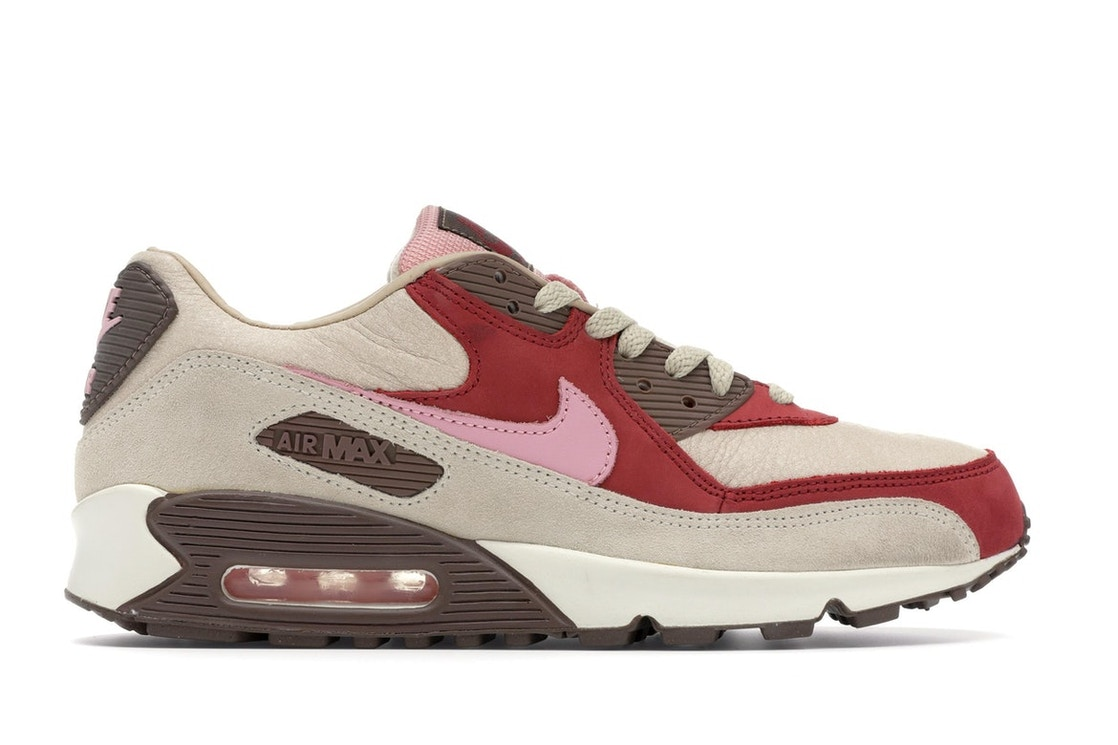 innovative design bfe53 b550f Air Max 90 DQM Bacon - 310766-161