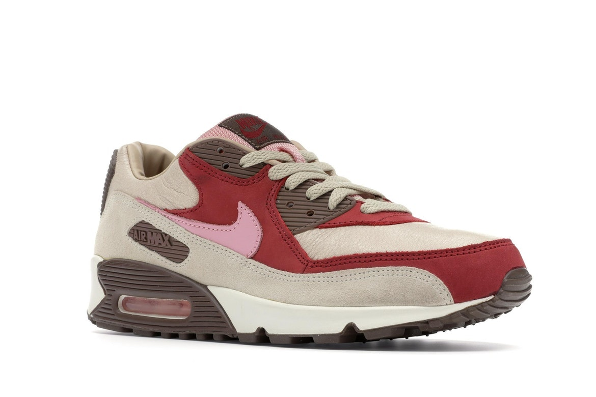 2c5100f222 ... czech air max 90 dqm bacon bf643 0994f wholesale 11 us nike ...