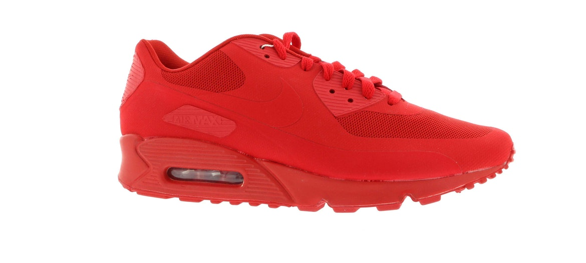 authentic nike air max hyperfuse independence day kaufen