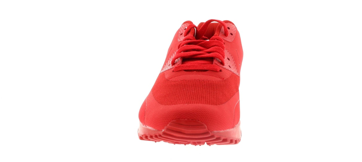 wholesale dealer 521a8 74313 ... discount code for air max 90 hyperfuse independence day red 613841 660  43d92 f6e92