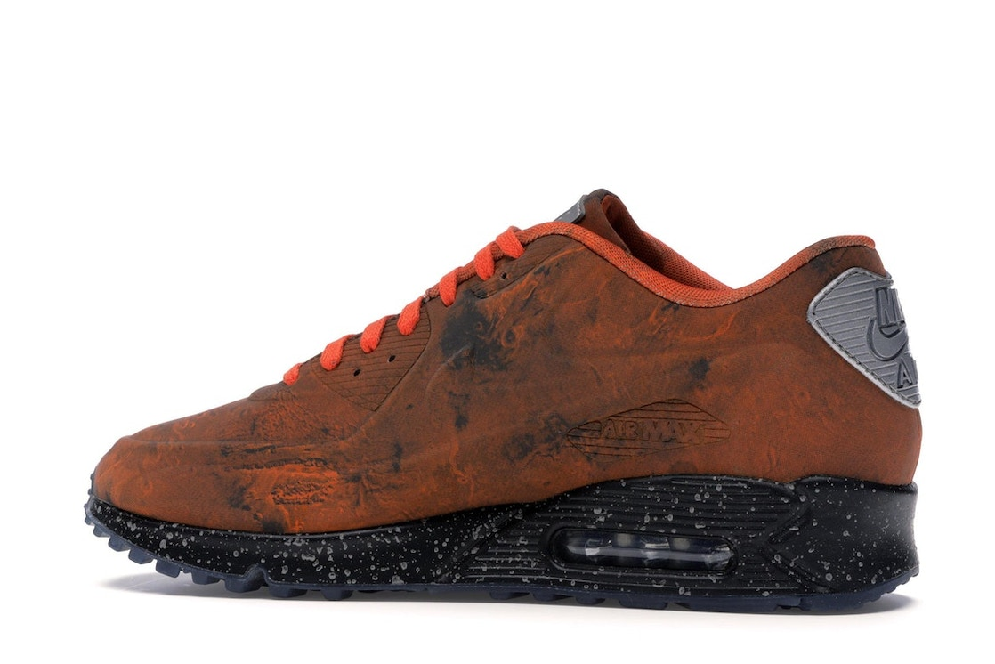 8e0e352a3aa6a Air Max 90 Mars Landing - CD0920-600