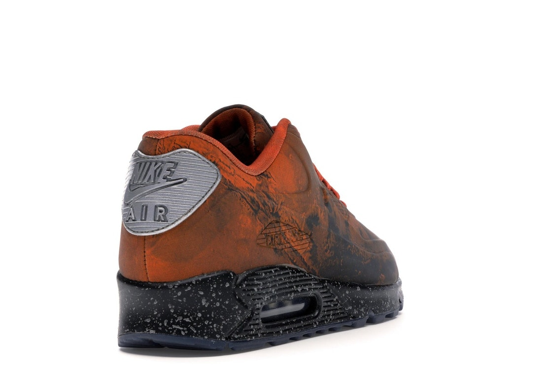 474a4be5794e Air Max 90 Mars Landing - CD0920-600