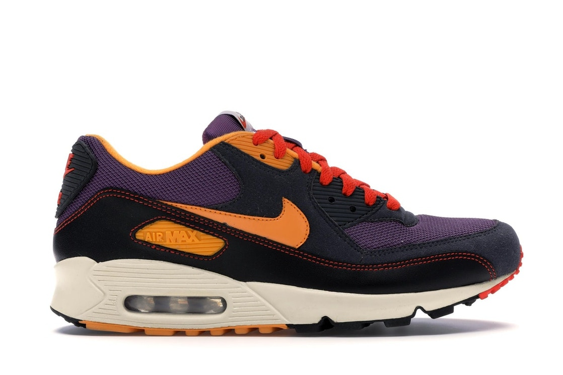 c6565005bf Sell. or Ask. Size: 10.5. View All Bids. Air Max 90 Powerwall