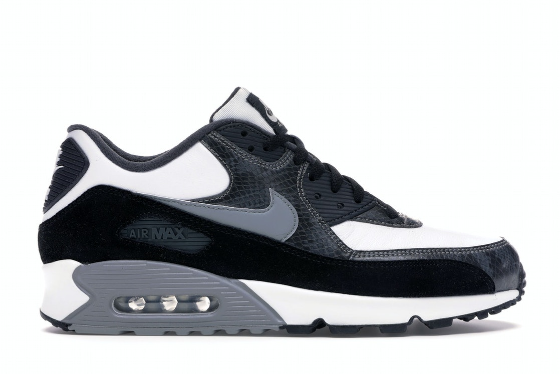 01f0b18908 Sell. or Ask. Size: 10.5. View All Bids. Air Max 90 Python