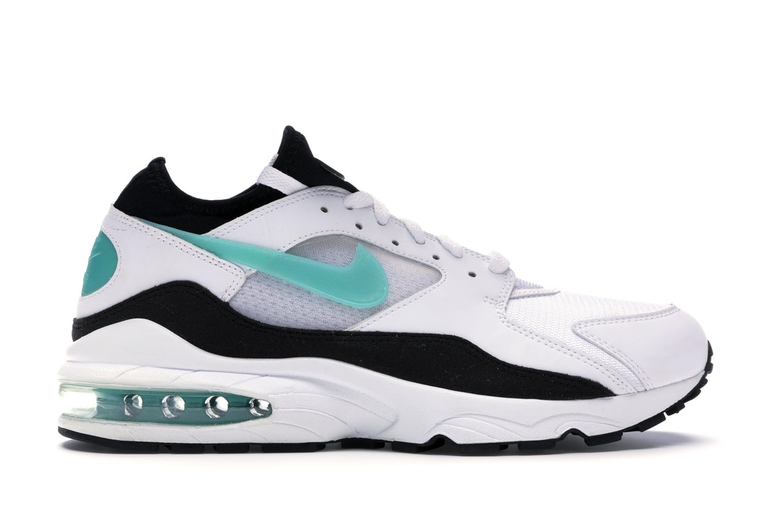 ab5d2f6f20 Sell. or Ask. Size: 11. View All Bids. Air Max 93 ...