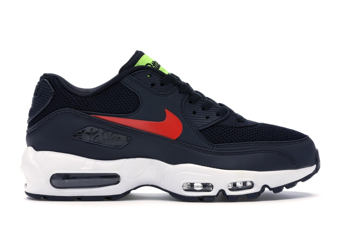 cheap air max 95 | Cheap Nike Air Max 90 – Nike Air Max 95