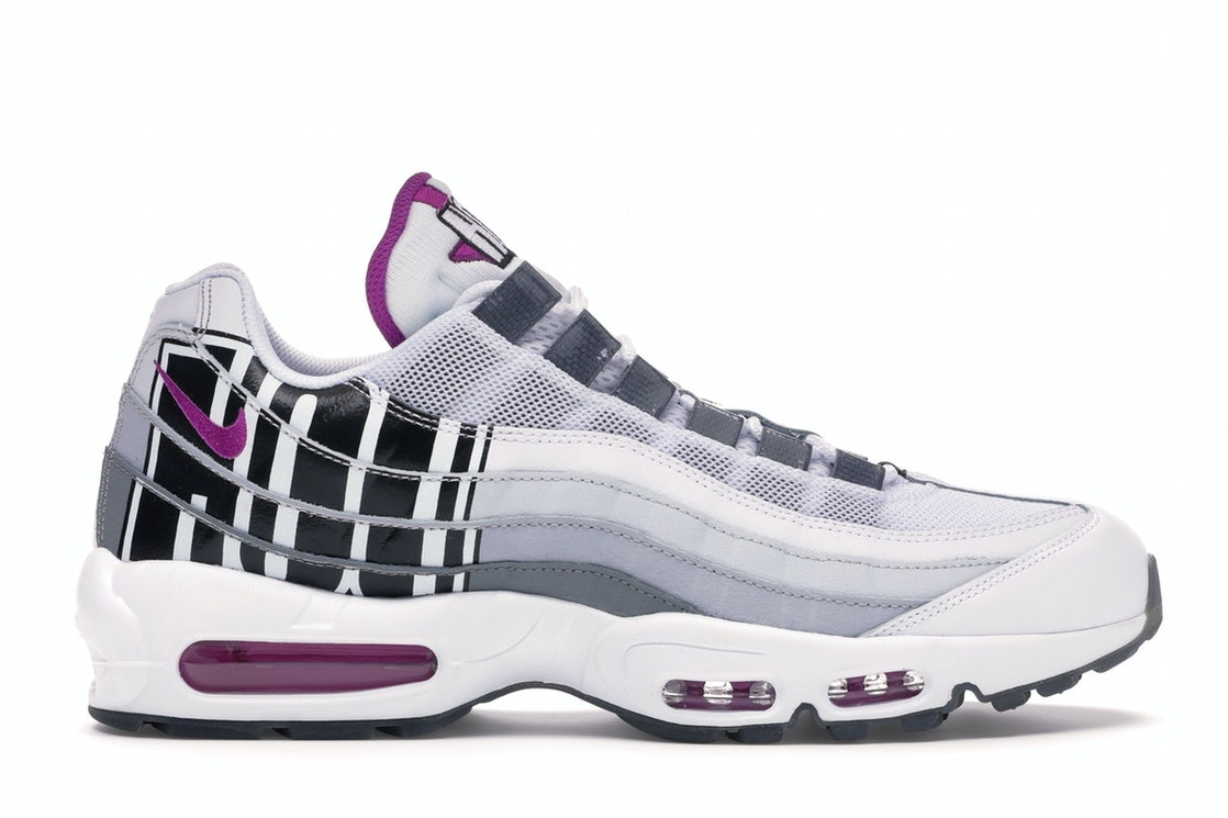 492de3c1c2 Sell. or Ask. Size: 10. View All Bids. Air Max 95 City Pride Houston