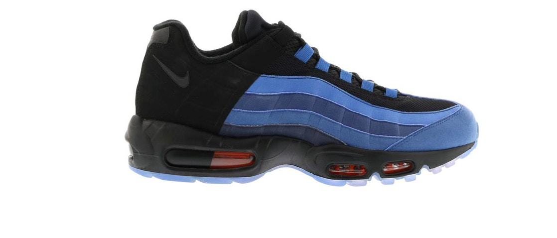 online store f97cf 44974 Sell. or Ask. Size 11. View All Bids. Air Max 95 LeBron James