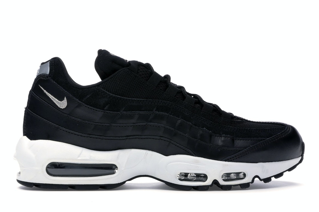 43dfc205db Sell. or Ask. Size: 10. View All Bids. Air Max 95 Rebel Skulls